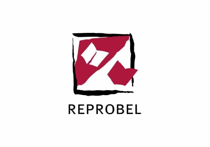 La cour d'appel de Bruxelles donne raison à Reprobel dans son litige avec Hewlett Packard Belgium